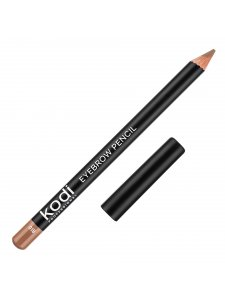 Eyebrow Pencil 01B, KODI